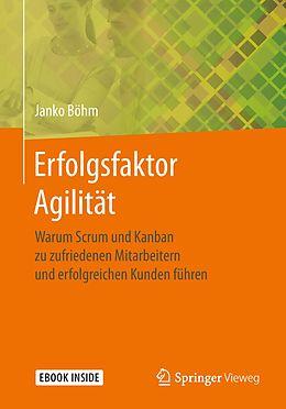 Cover: https://exlibris.azureedge.net/covers/9783/6582/5085/0/9783658250850xl.jpg