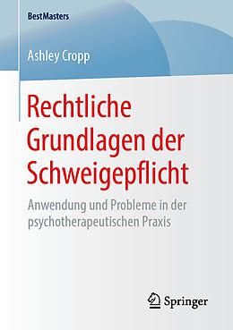 Cover: https://exlibris.azureedge.net/covers/9783/6582/5091/1/9783658250911xl.jpg
