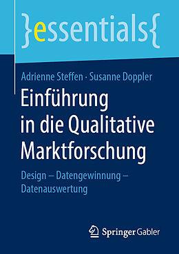 Cover: https://exlibris.azureedge.net/covers/9783/6582/5107/9/9783658251079xl.jpg