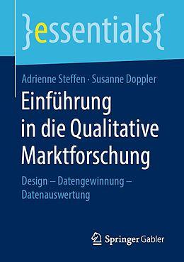 Cover: https://exlibris.azureedge.net/covers/9783/6582/5108/6/9783658251086xl.jpg