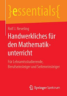 Cover: https://exlibris.azureedge.net/covers/9783/6582/5115/4/9783658251154xl.jpg