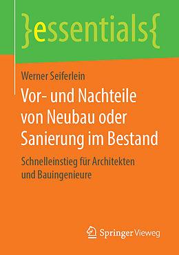Cover: https://exlibris.azureedge.net/covers/9783/6582/5124/6/9783658251246xl.jpg