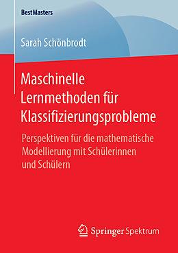 Cover: https://exlibris.azureedge.net/covers/9783/6582/5136/9/9783658251369xl.jpg