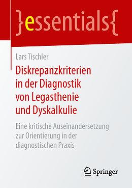 Cover: https://exlibris.azureedge.net/covers/9783/6582/5158/1/9783658251581xl.jpg