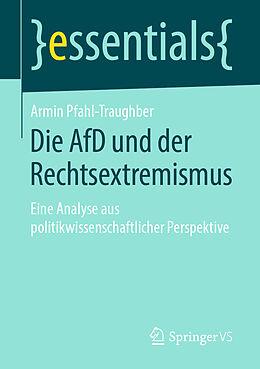 Cover: https://exlibris.azureedge.net/covers/9783/6582/5180/2/9783658251802xl.jpg