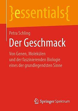 Cover: https://exlibris.azureedge.net/covers/9783/6582/5214/4/9783658252144xl.jpg