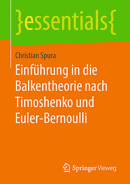 Cover: https://exlibris.azureedge.net/covers/9783/6582/5215/1/9783658252151xl.jpg