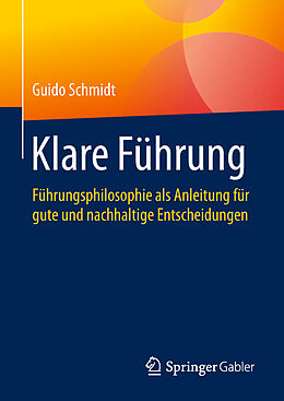 Cover: https://exlibris.azureedge.net/covers/9783/6582/5273/1/9783658252731xl.jpg