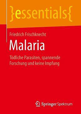 Cover: https://exlibris.azureedge.net/covers/9783/6582/5300/4/9783658253004xl.jpg