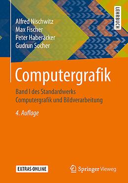 Cover: https://exlibris.azureedge.net/covers/9783/6582/5383/7/9783658253837xl.jpg