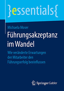 Cover: https://exlibris.azureedge.net/covers/9783/6582/5399/8/9783658253998xl.jpg