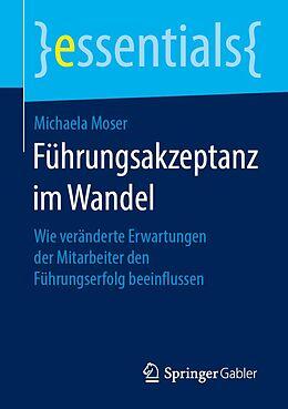 Cover: https://exlibris.azureedge.net/covers/9783/6582/5400/1/9783658254001xl.jpg