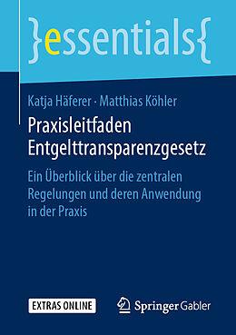Cover: https://exlibris.azureedge.net/covers/9783/6582/5401/8/9783658254018xl.jpg