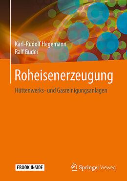 Cover: https://exlibris.azureedge.net/covers/9783/6582/5405/6/9783658254056xl.jpg
