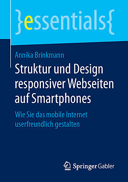 Cover: https://exlibris.azureedge.net/covers/9783/6582/5421/6/9783658254216xl.jpg