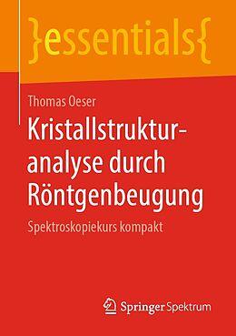 Cover: https://exlibris.azureedge.net/covers/9783/6582/5439/1/9783658254391xl.jpg