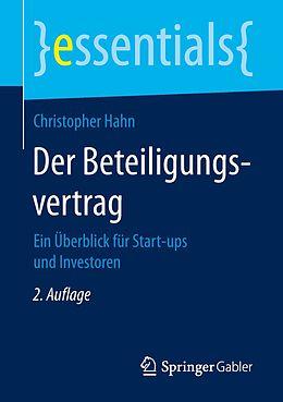 Cover: https://exlibris.azureedge.net/covers/9783/6582/5453/7/9783658254537xl.jpg