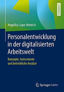 Cover: https://exlibris.azureedge.net/covers/9783/6582/5456/8/9783658254568xl.jpg