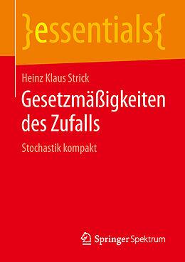 Cover: https://exlibris.azureedge.net/covers/9783/6582/5464/3/9783658254643xl.jpg
