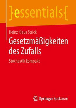 Cover: https://exlibris.azureedge.net/covers/9783/6582/5465/0/9783658254650xl.jpg