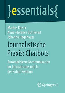 Cover: https://exlibris.azureedge.net/covers/9783/6582/5493/3/9783658254933xl.jpg