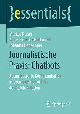 Cover: https://exlibris.azureedge.net/covers/9783/6582/5494/0/9783658254940xl.jpg