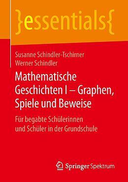 Cover: https://exlibris.azureedge.net/covers/9783/6582/5498/8/9783658254988xl.jpg