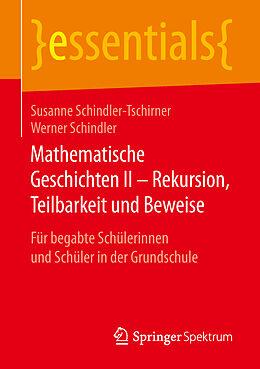 Cover: https://exlibris.azureedge.net/covers/9783/6582/5501/5/9783658255015xl.jpg