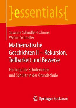 Cover: https://exlibris.azureedge.net/covers/9783/6582/5502/2/9783658255022xl.jpg