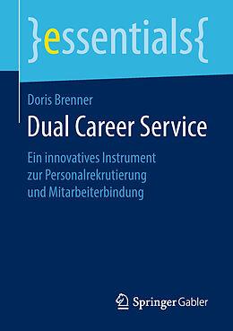 Cover: https://exlibris.azureedge.net/covers/9783/6582/5503/9/9783658255039xl.jpg