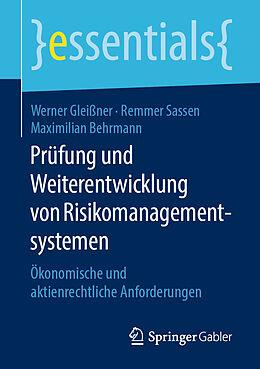 Cover: https://exlibris.azureedge.net/covers/9783/6582/5566/4/9783658255664xl.jpg