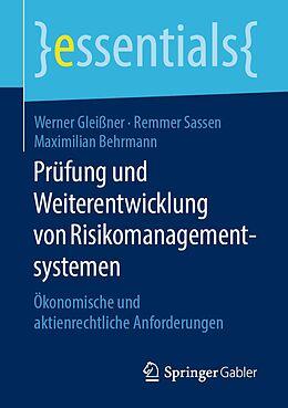 Cover: https://exlibris.azureedge.net/covers/9783/6582/5567/1/9783658255671xl.jpg