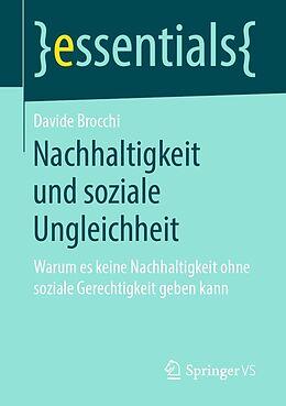 Cover: https://exlibris.azureedge.net/covers/9783/6582/5633/3/9783658256333xl.jpg