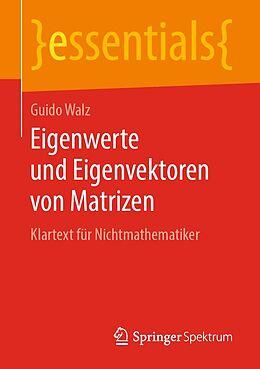 Cover: https://exlibris.azureedge.net/covers/9783/6582/5661/6/9783658256616xl.jpg