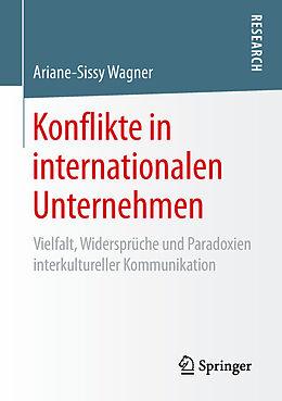 Cover: https://exlibris.azureedge.net/covers/9783/6582/5666/1/9783658256661xl.jpg