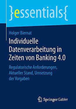 Cover: https://exlibris.azureedge.net/covers/9783/6582/5695/1/9783658256951xl.jpg