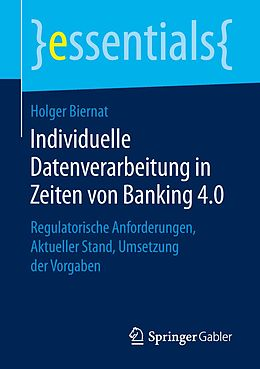 Cover: https://exlibris.azureedge.net/covers/9783/6582/5696/8/9783658256968xl.jpg