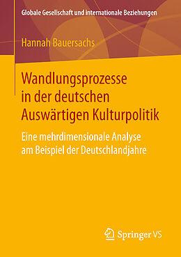 Cover: https://exlibris.azureedge.net/covers/9783/6582/5697/5/9783658256975xl.jpg