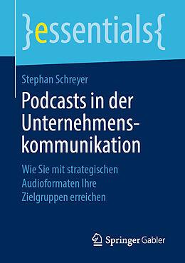 Cover: https://exlibris.azureedge.net/covers/9783/6582/5703/3/9783658257033xl.jpg