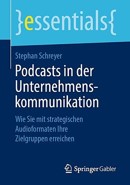 Cover: https://exlibris.azureedge.net/covers/9783/6582/5704/0/9783658257040xl.jpg