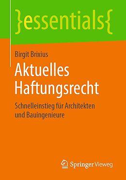Cover: https://exlibris.azureedge.net/covers/9783/6582/5718/7/9783658257187xl.jpg