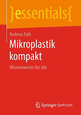 Cover: https://exlibris.azureedge.net/covers/9783/6582/5733/0/9783658257330xl.jpg