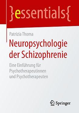 Cover: https://exlibris.azureedge.net/covers/9783/6582/5736/1/9783658257361xl.jpg