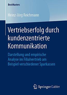 Cover: https://exlibris.azureedge.net/covers/9783/6582/5741/5/9783658257415xl.jpg