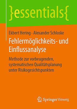 Cover: https://exlibris.azureedge.net/covers/9783/6582/5762/0/9783658257620xl.jpg
