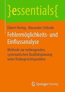 Cover: https://exlibris.azureedge.net/covers/9783/6582/5763/7/9783658257637xl.jpg