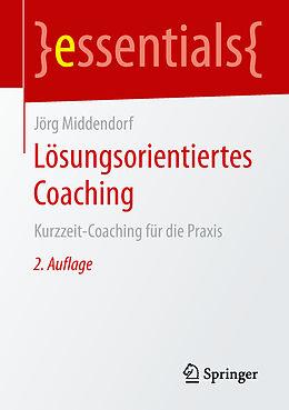 Cover: https://exlibris.azureedge.net/covers/9783/6582/5796/5/9783658257965xl.jpg