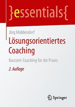 Cover: https://exlibris.azureedge.net/covers/9783/6582/5797/2/9783658257972xl.jpg