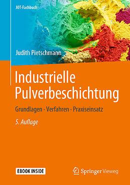 Cover: https://exlibris.azureedge.net/covers/9783/6582/5800/9/9783658258009xl.jpg
