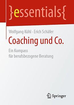 Cover: https://exlibris.azureedge.net/covers/9783/6582/5849/8/9783658258498xl.jpg